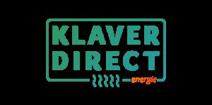 KLAVER013-Klaver-Direct-logo